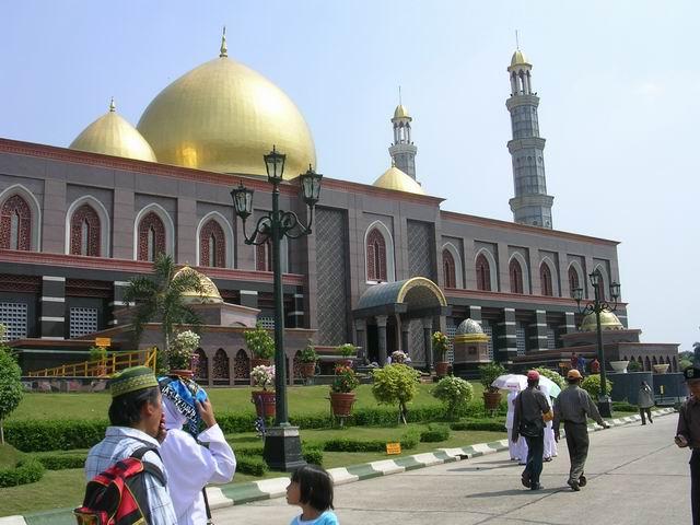 masjid_kubah_emas-8