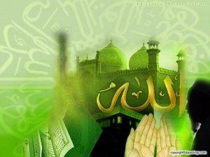 ramadan009-102412